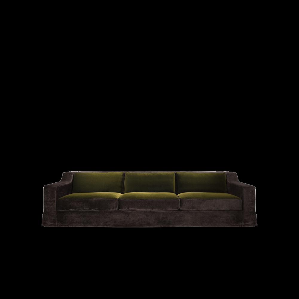 india_mahdavi_jetlag_sofa_furniture_upholstery_design_11_1.png