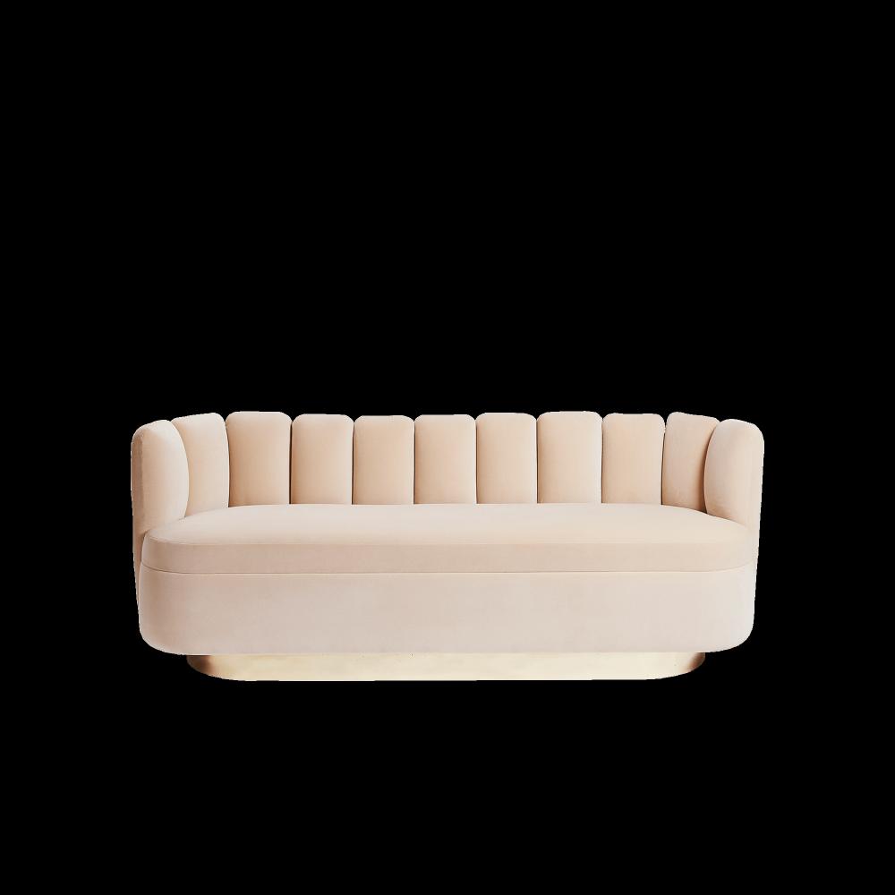 india_mahdavi_charlotte_sofa_furniture_upholstery_design_1.png