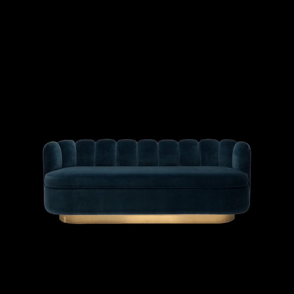 india_mahdavi_charlotte_sofa_furniture_upholstery_design_2.png