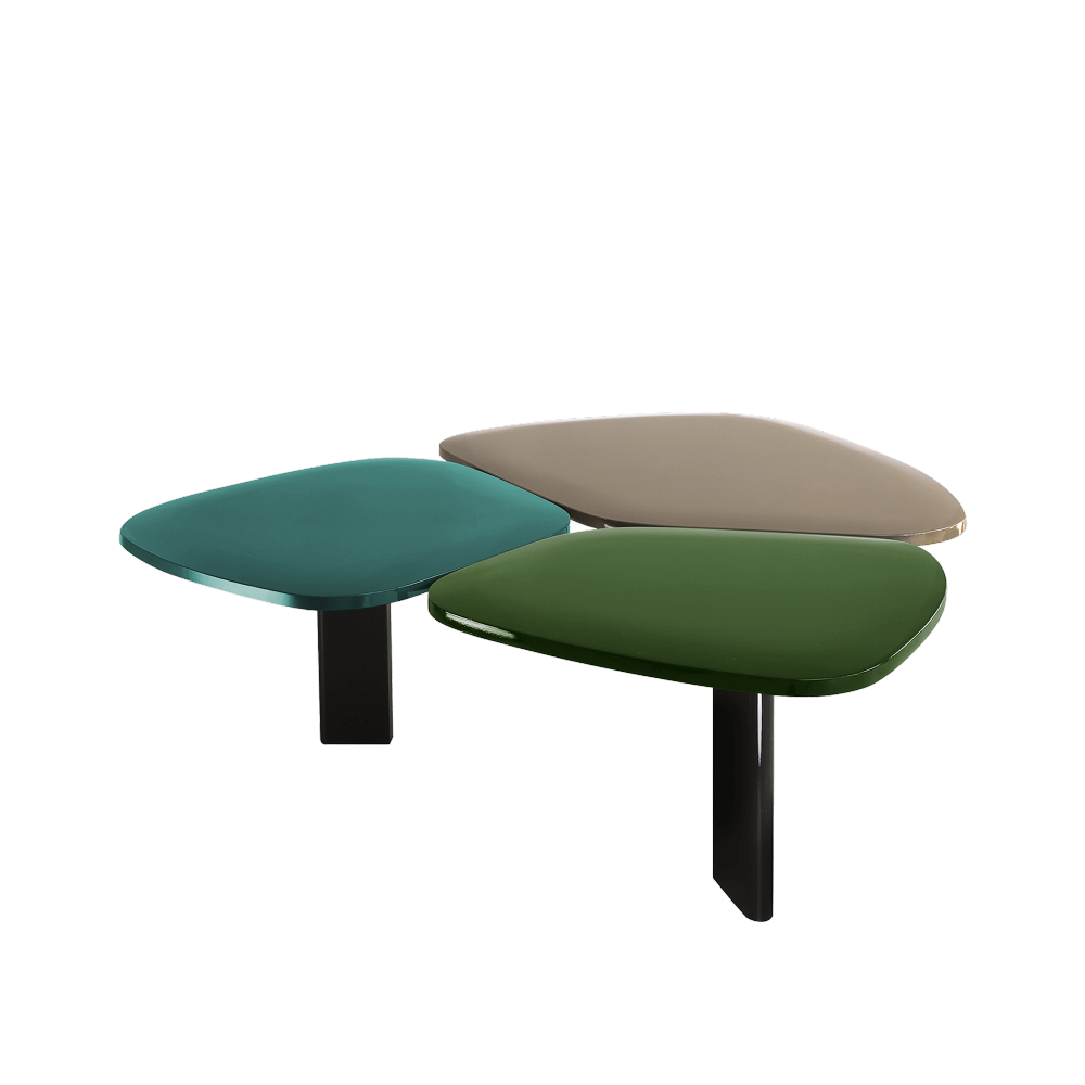 india_mahdavi_flower_table_coffee_furniture_lacquer_design_1.png