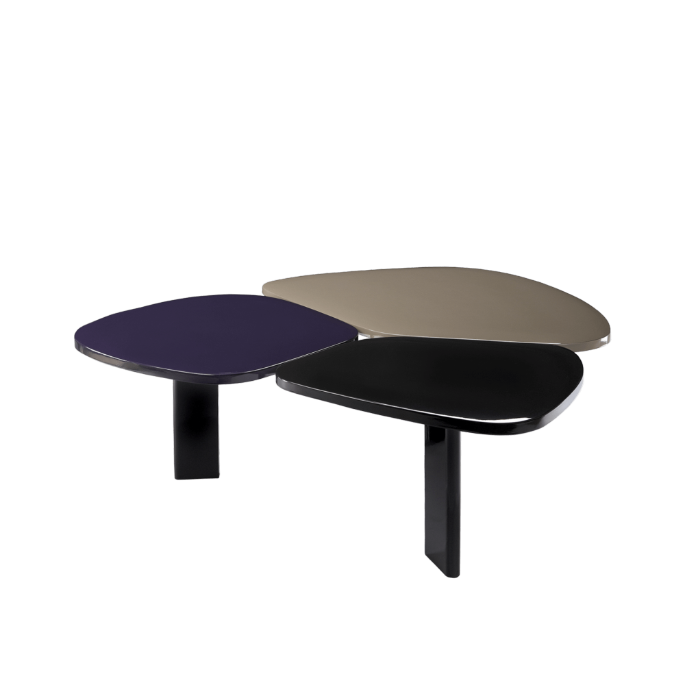india_mahdavi_flower_table_coffee_furniture_lacquer_design_2.png