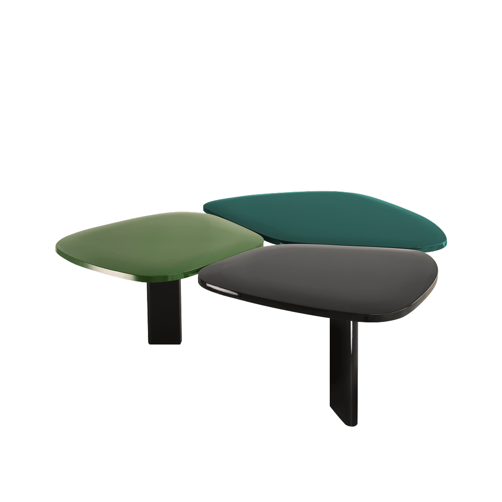 india_mahdavi_flower_table_coffee_furniture_lacquer_design_3.png