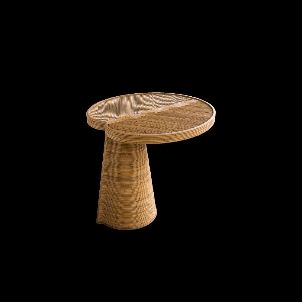 india_mahdavi_stromboli_table_side_furniture_rattan_design.png