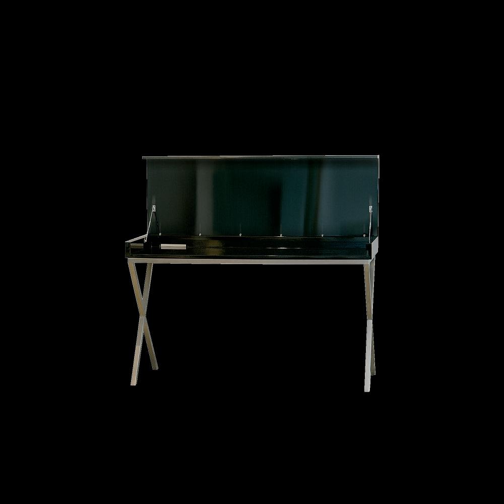 VENUS INDIA MAHDAVI_india_mahdavi_venus_desk_furniture_wood_lacquer_design.png