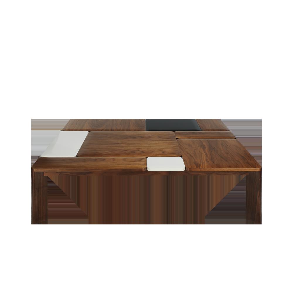 india_mahdavi_bluff_table_coffee_furniture_wood_lacquer_design.png