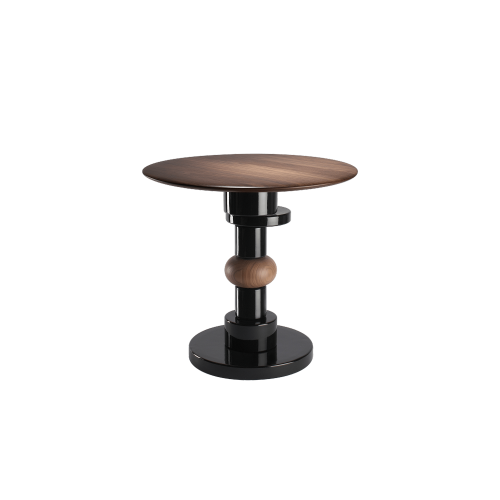 india_mahdavi_starr_table_side_furniture_wood_ceramic_design.png