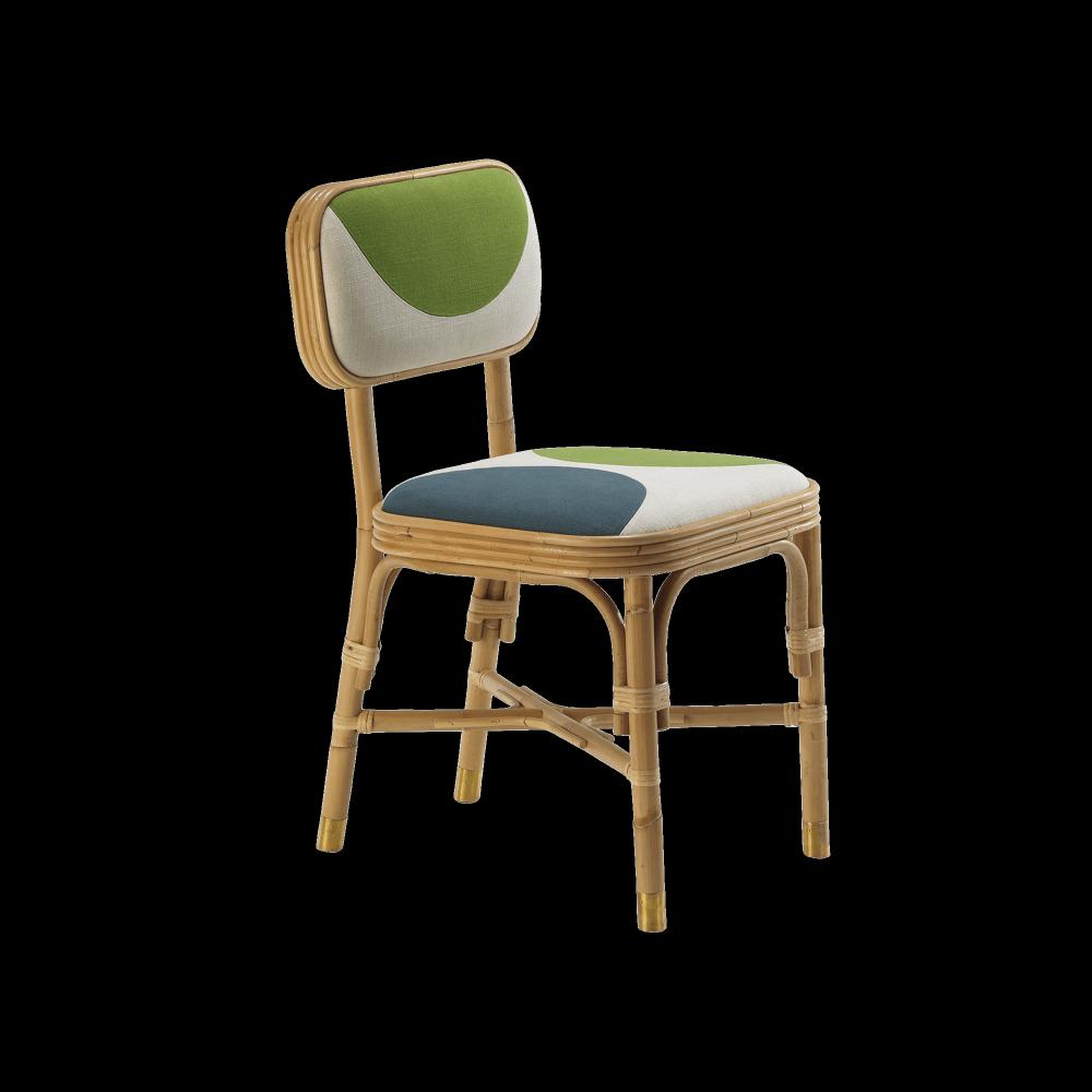 india_mahdavi_cap_martin_chair_furniture_upholstery_rattan_design_1.png