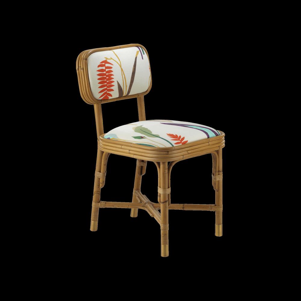india_mahdavi_cap_martin_chair_furniture_upholstery_rattan_design_7.png