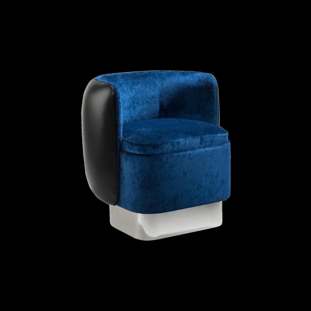 india_mahdavi_eva_gabriella_armchair_furniture_upholstery_design.png