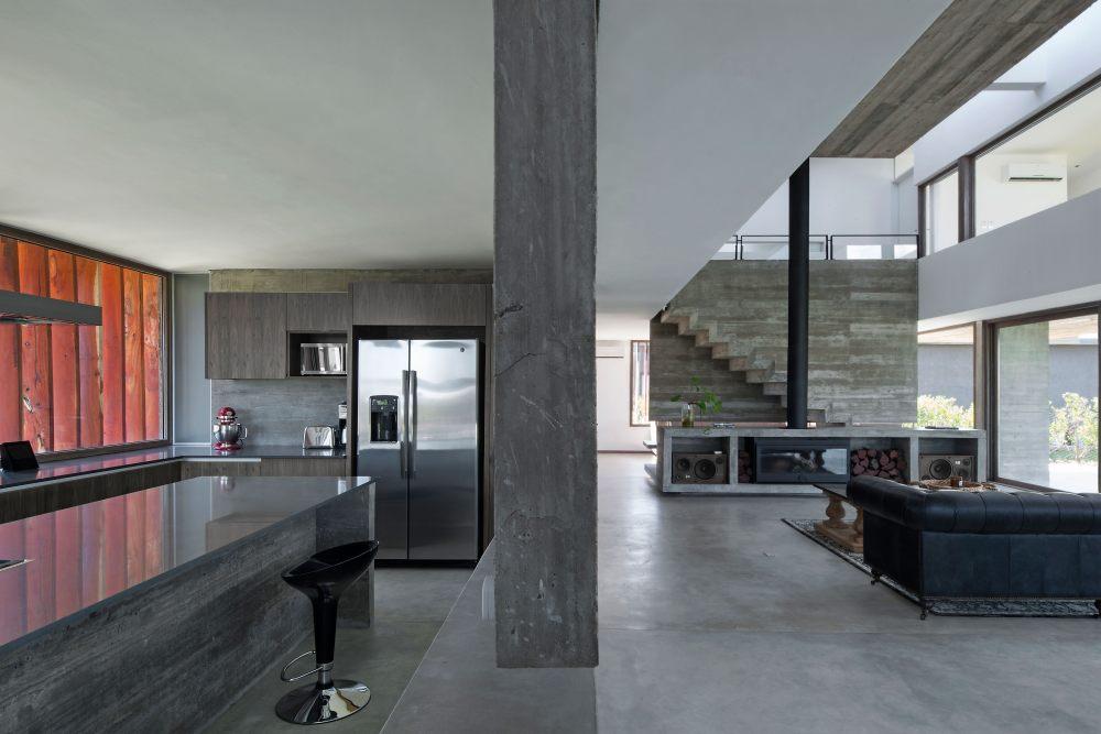 luciano_kruk_daniela_mac_adden_10_house19.jpg