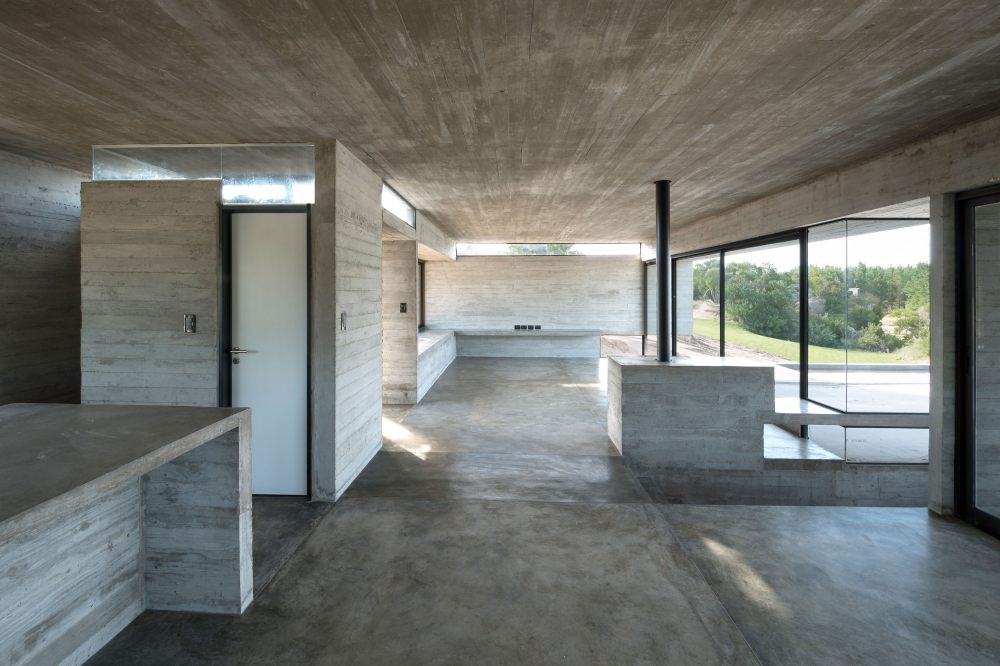 luciano_kruk_daniela_mac_adden_house_in_the_dune6.jpg