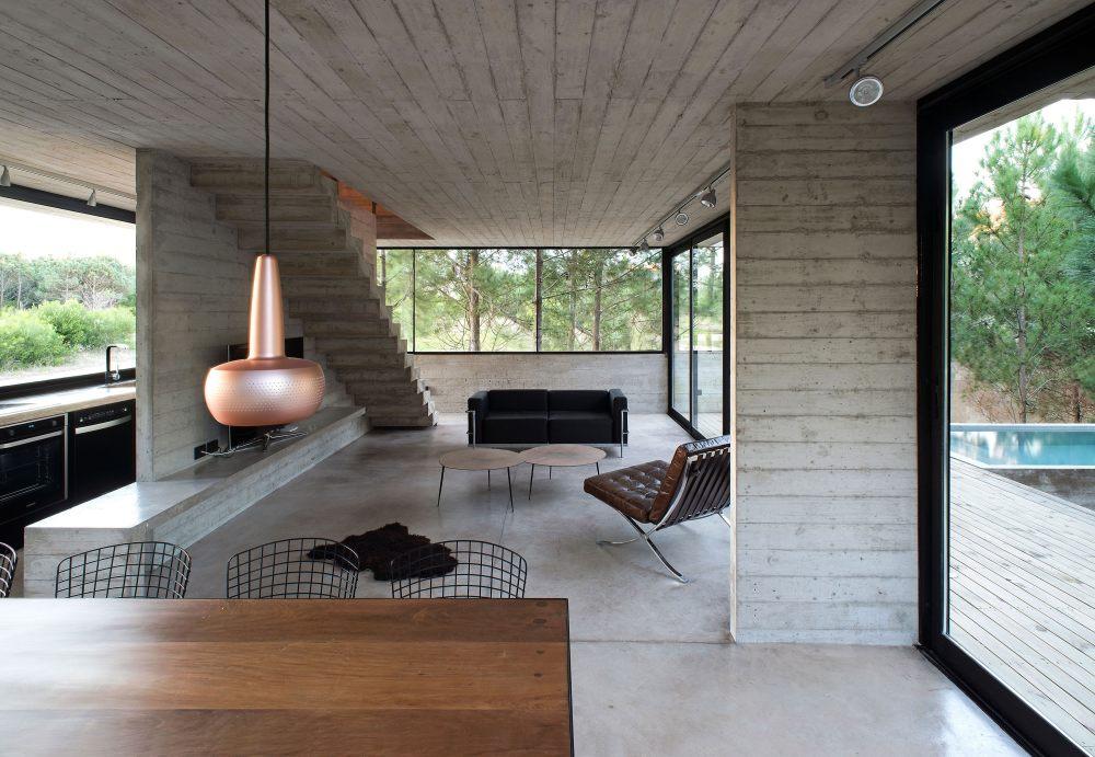 luciano_kruk_daniela_mac_adden_house_in_the_trees11.jpg