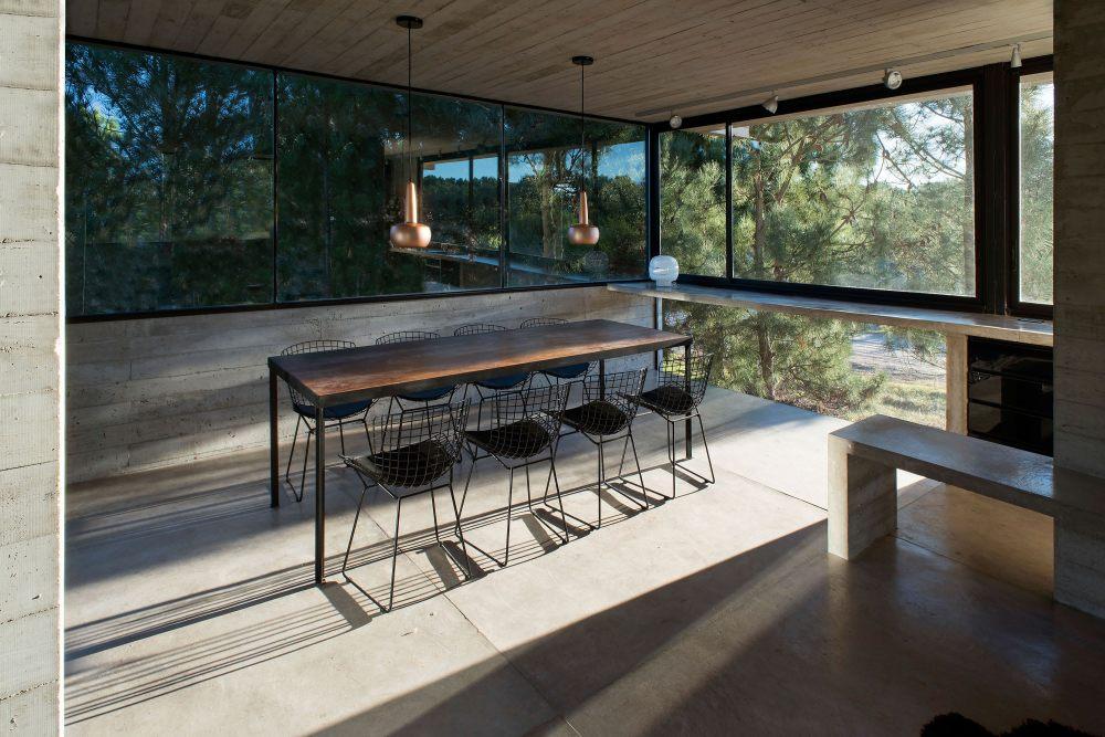 luciano_kruk_daniela_mac_adden_house_in_the_trees14.jpg