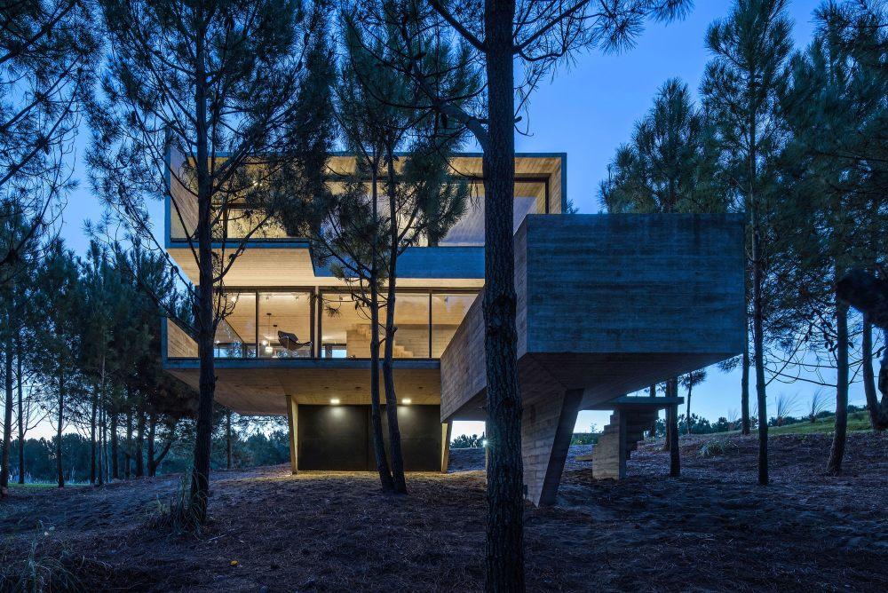 luciano_kruk_daniela_mac_adden_house_in_the_trees21.jpg