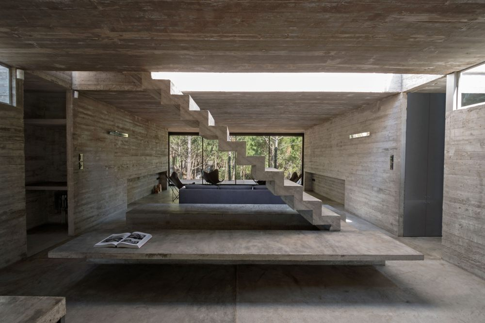 luciano_kruk_daniela_mac_adden_l4_house_costa_esmeralda_buenos_aires12.jpg