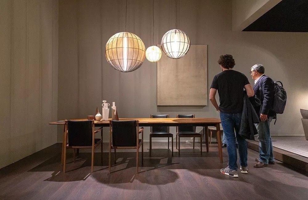 看展:2020意大利米兰家具展&米兰设计周_640.webp22.jpg