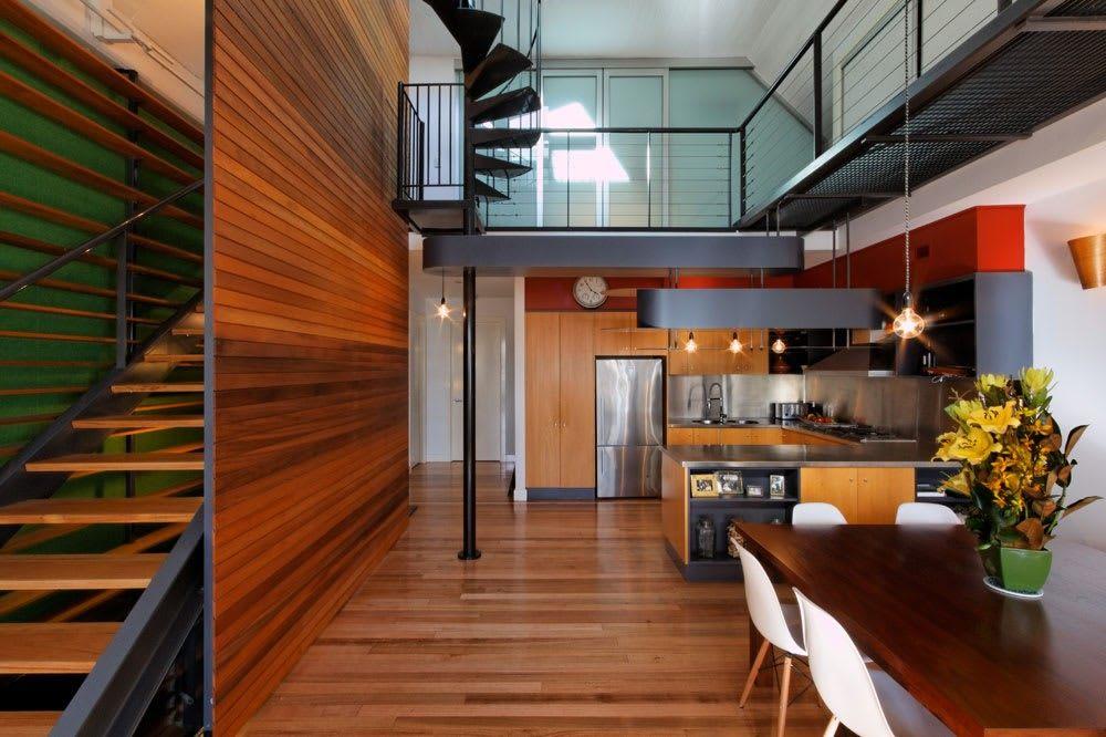 austin_maynard_architects_butler_house9.jpg