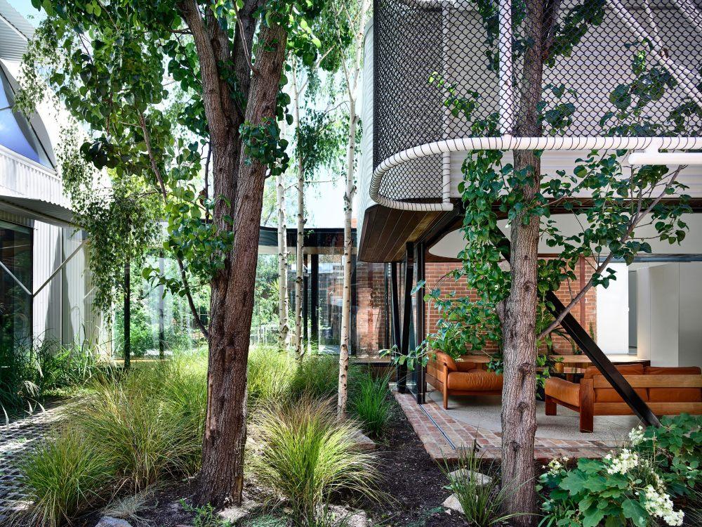 austin_maynard_architects_derek_swalwell_king_bill4.jpg