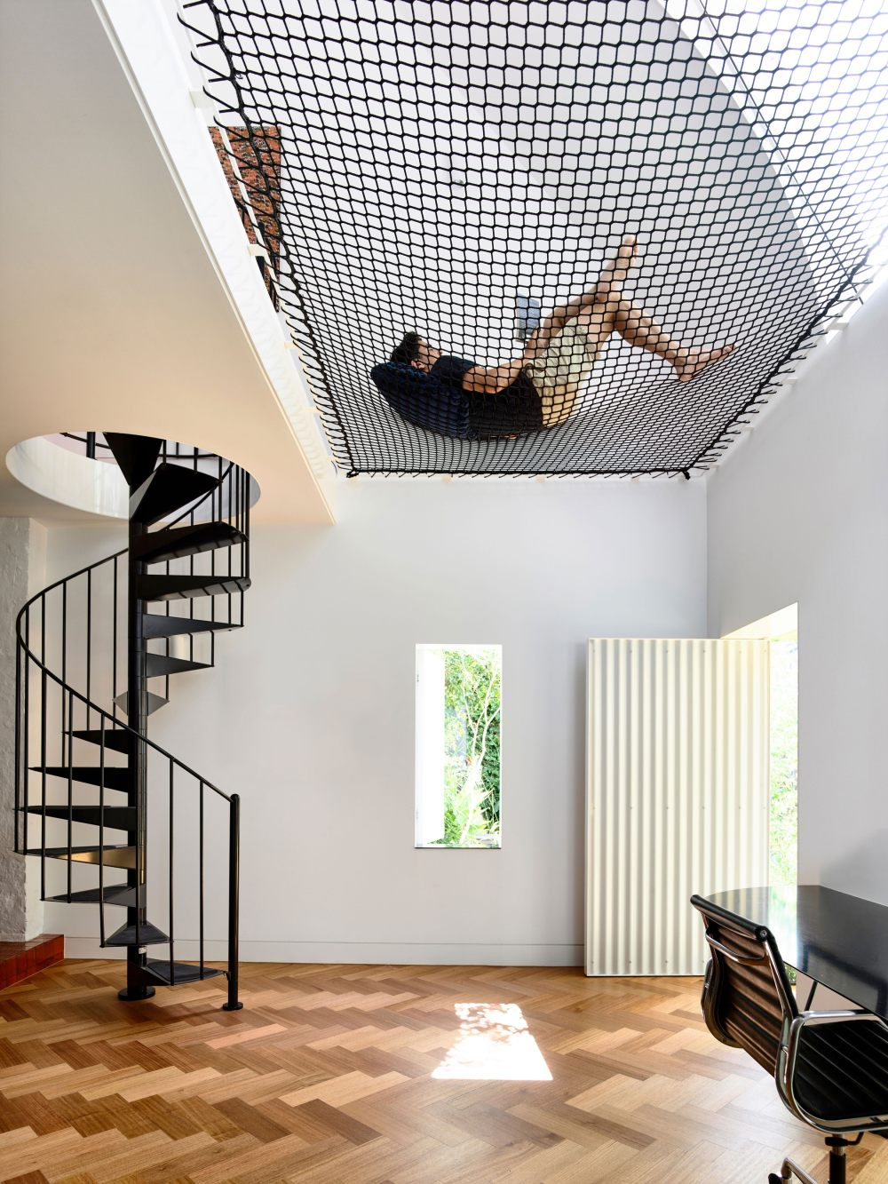 austin_maynard_architects_derek_swalwell_king_bill11.jpg
