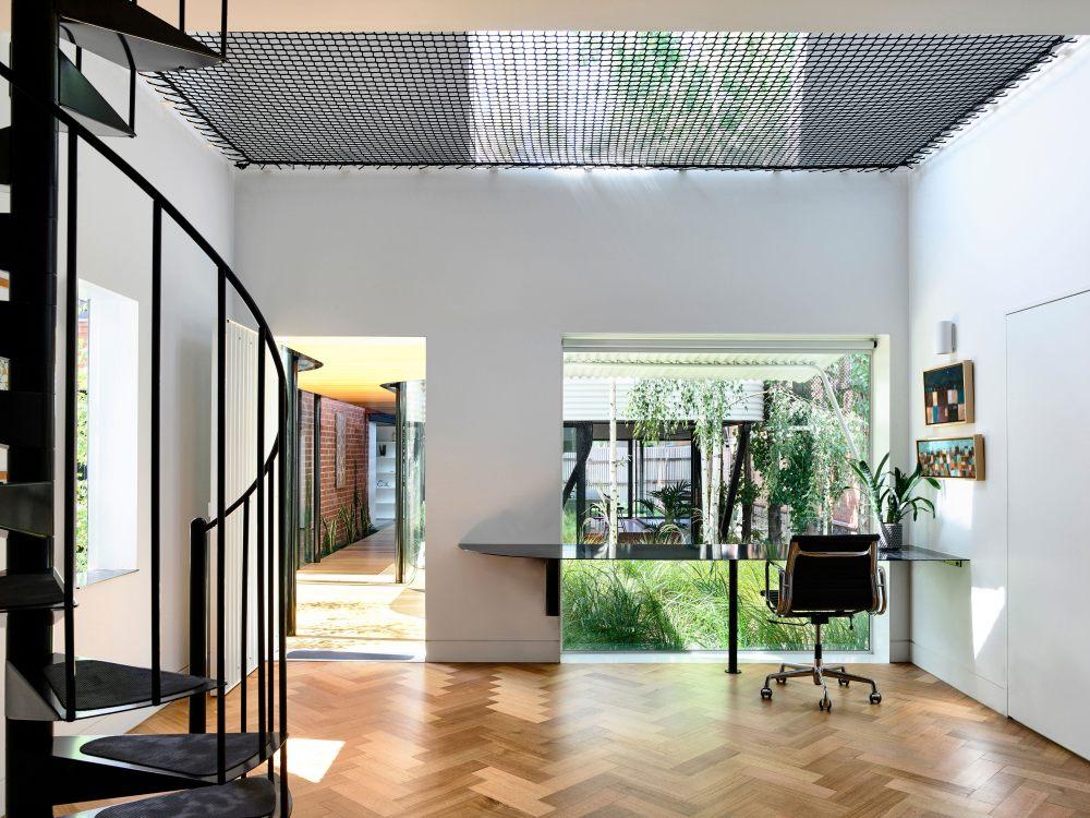 austin_maynard_architects_derek_swalwell_king_bill12.jpg