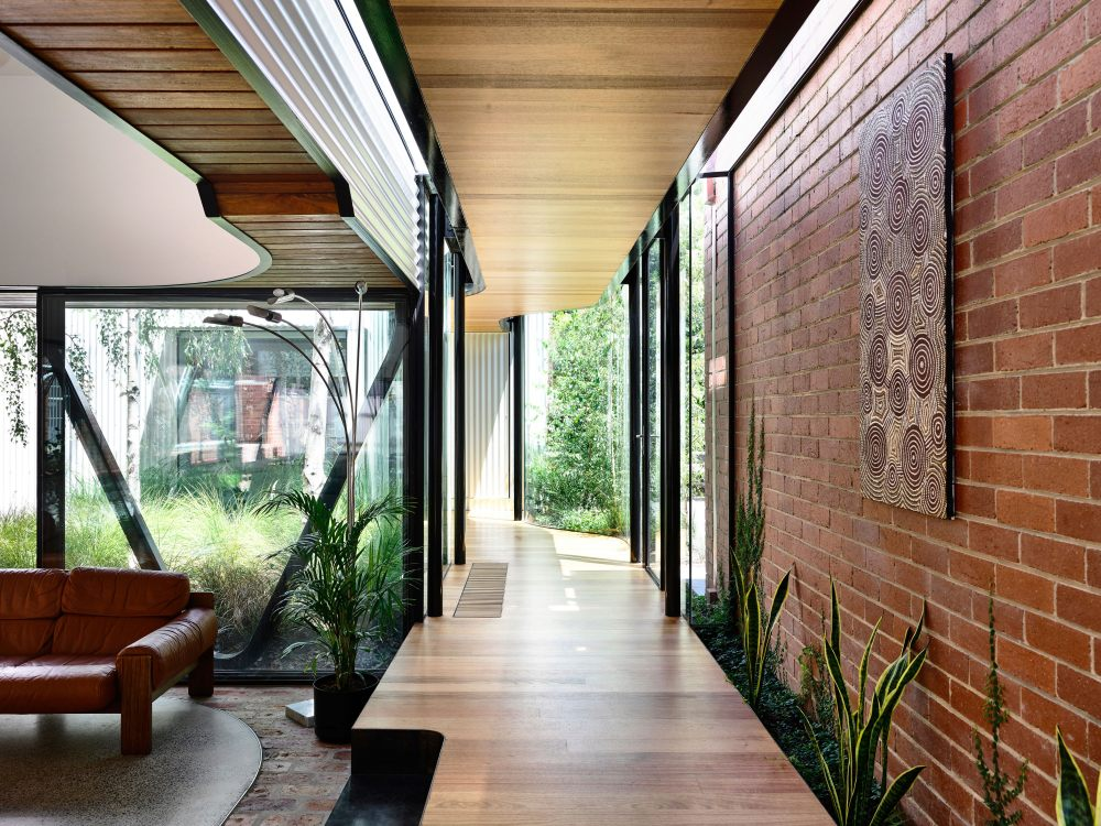 austin_maynard_architects_derek_swalwell_king_bill16.jpg
