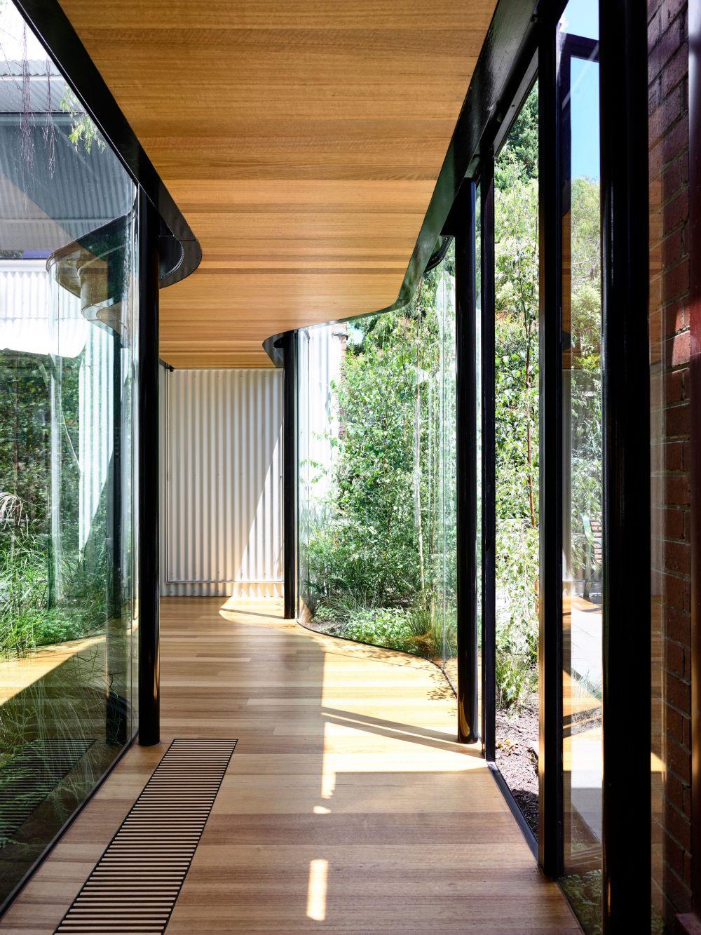 austin_maynard_architects_derek_swalwell_king_bill22.jpg