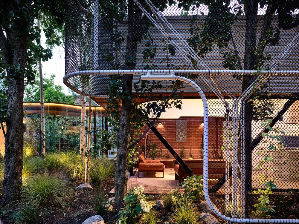 austin_maynard_architects_derek_swalwell_king_bill27.jpg