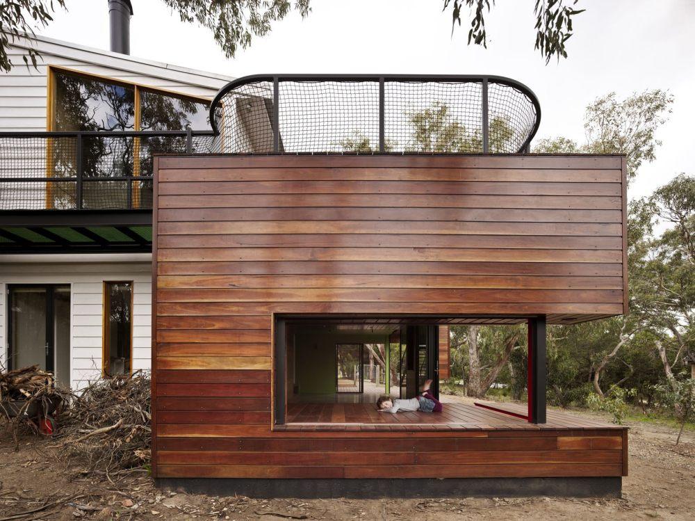 austin_maynard_architects_peter_bennetts_anglesea_beach_house3.jpg