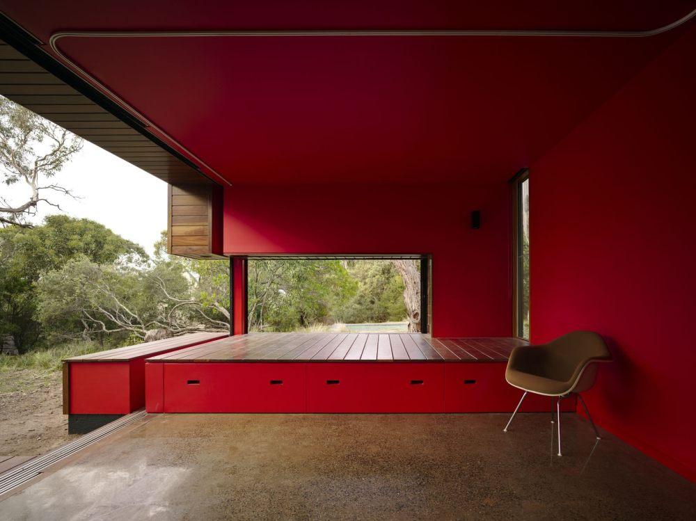 austin_maynard_architects_peter_bennetts_anglesea_beach_house10.jpg