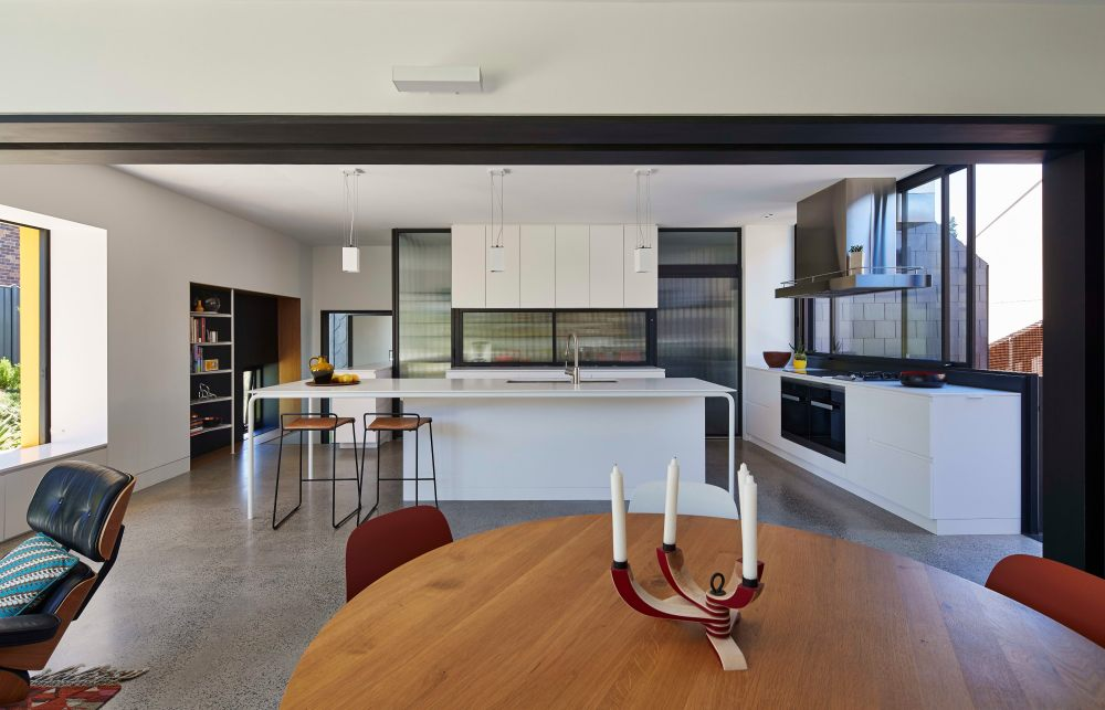 austin_maynard_architects_peter_bennetts_charles_house3.jpg