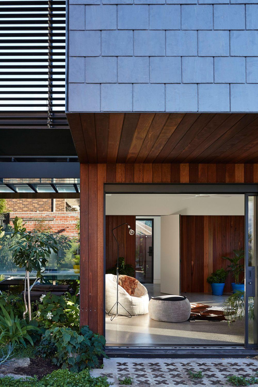austin_maynard_architects_peter_bennetts_charles_house16.jpg