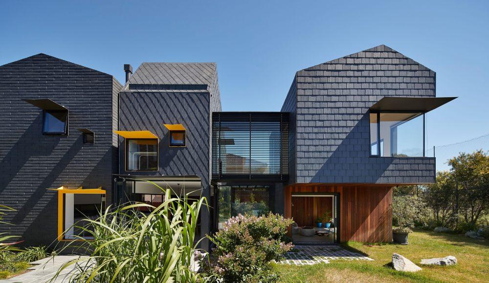 austin_maynard_architects_peter_bennetts_charles_house17.jpg