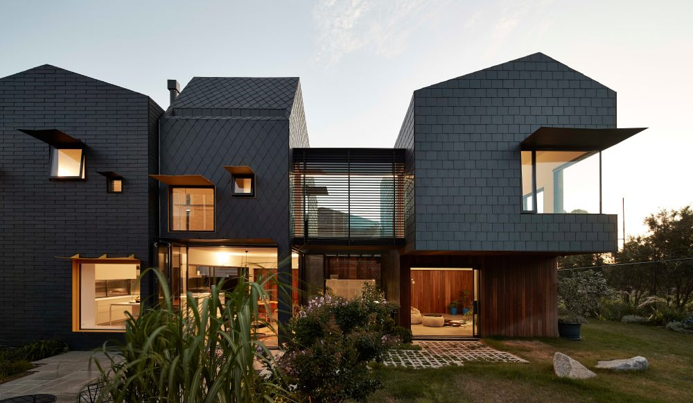 austin_maynard_architects_peter_bennetts_charles_house22.jpg
