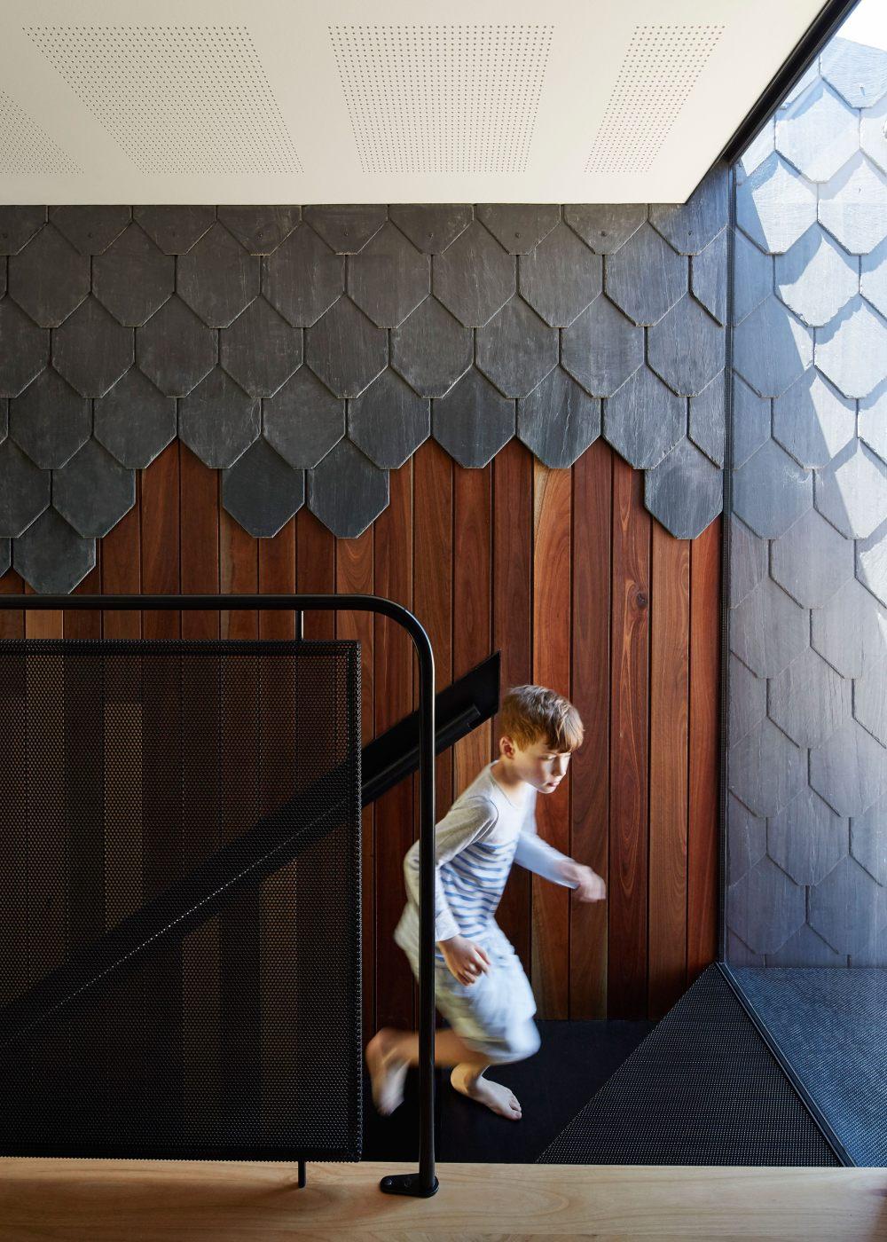 austin_maynard_architects_peter_bennetts_charles_house.jpg