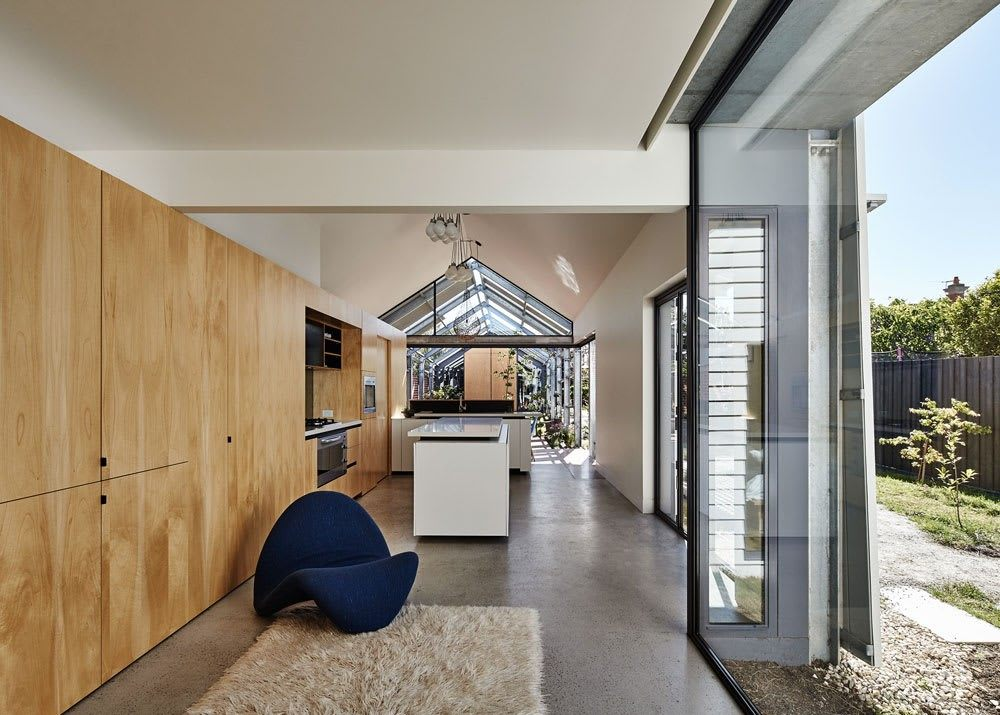 austin_maynard_architects_peter_bennetts_cut_paw_paw9.jpg