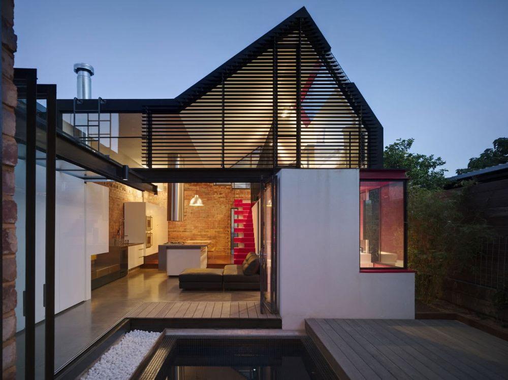 austin_maynard_architects_peter_bennetts_vader_house13.jpg