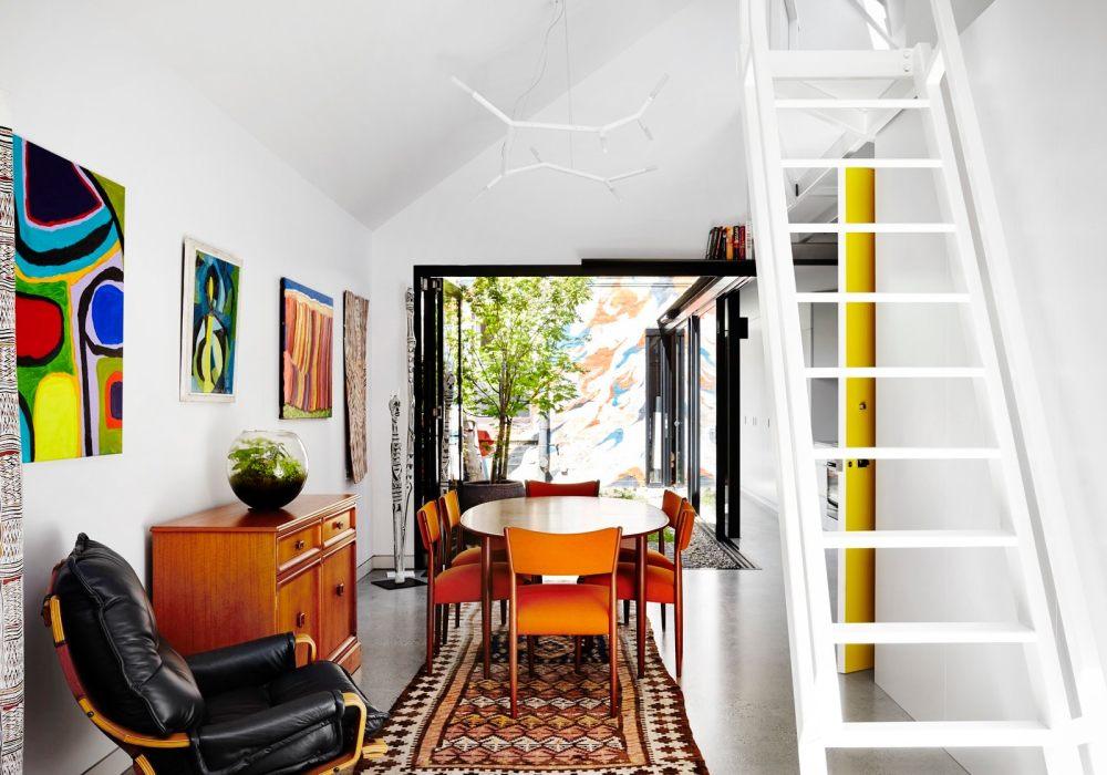 austin_maynard_architects_tess_kelly_fraser_marsden_alfred_house11.jpg