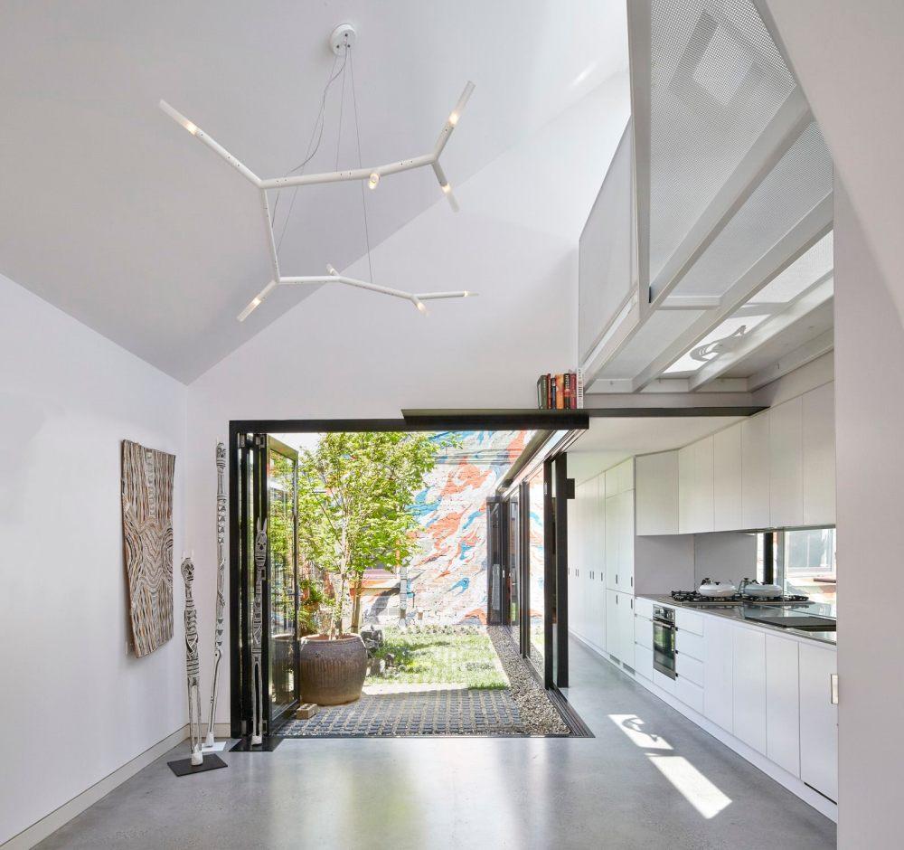 austin_maynard_architects_tess_kelly_fraser_marsden_alfred_house4.jpg