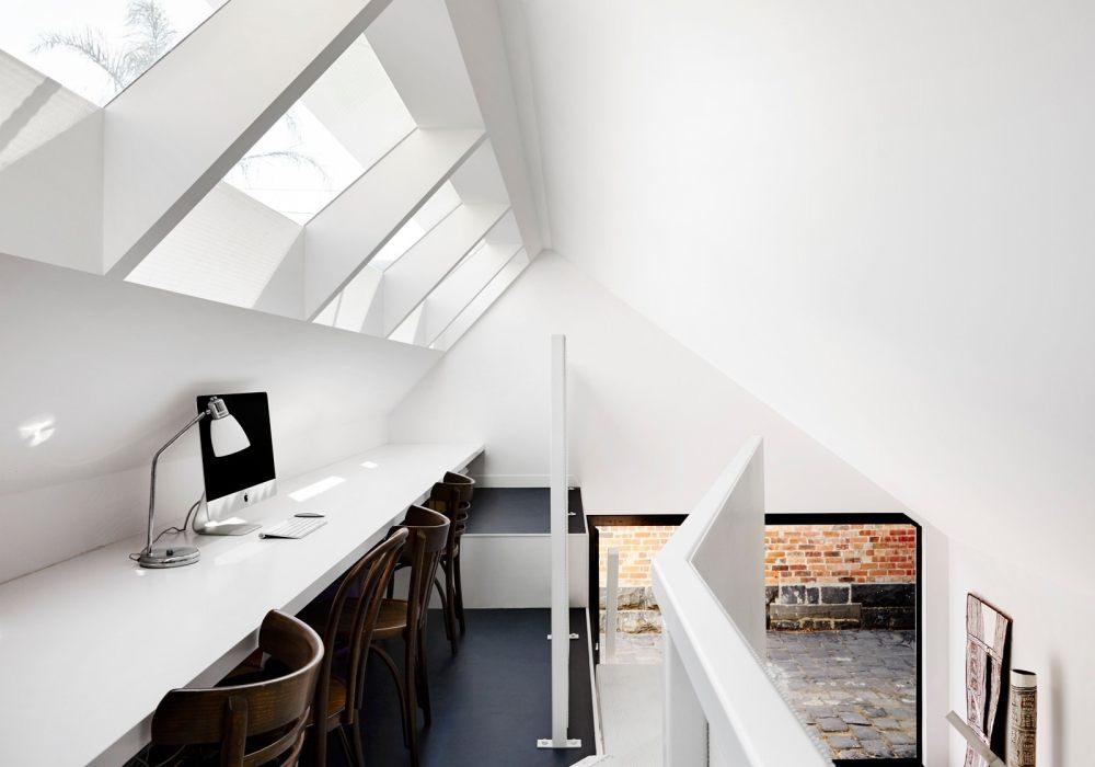 austin_maynard_architects_tess_kelly_fraser_marsden_alfred_house16.jpg