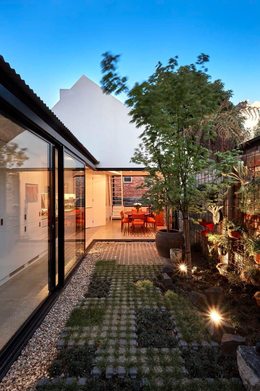 austin_maynard_architects_tess_kelly_fraser_marsden_alfred_house19.jpg