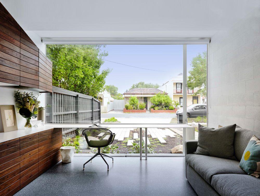 austin_maynard_architects_tess_kelly_that_house5.jpg