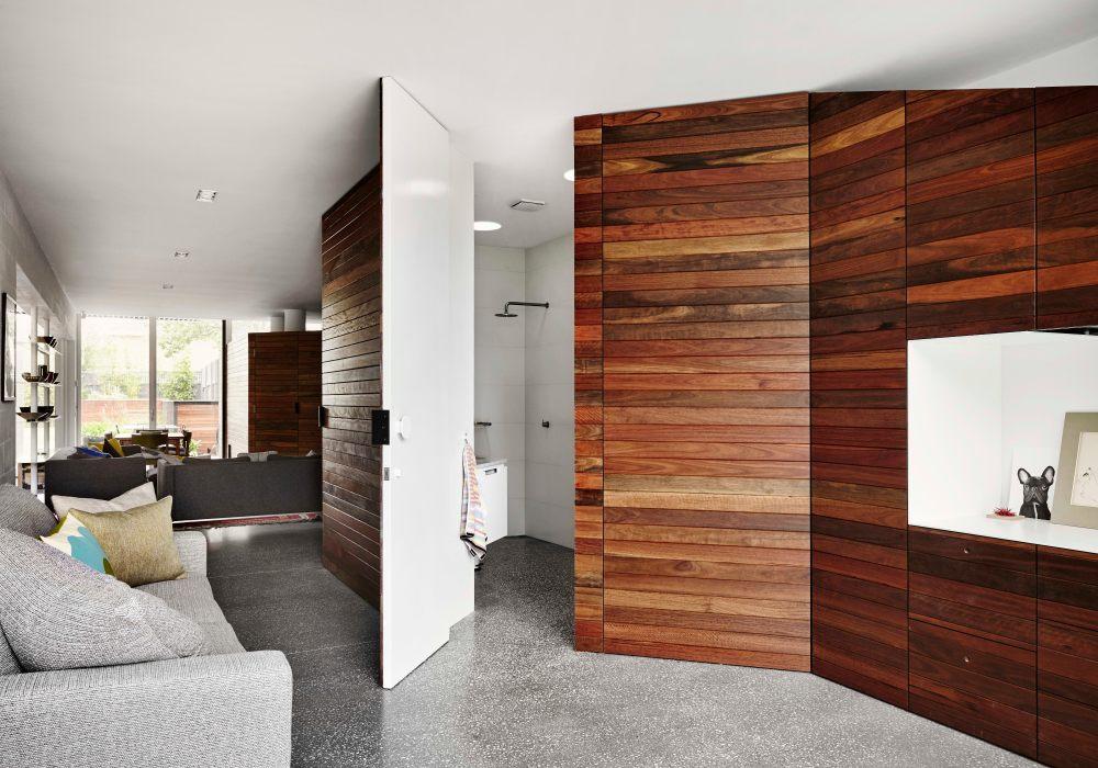 austin_maynard_architects_tess_kelly_that_house6.jpg