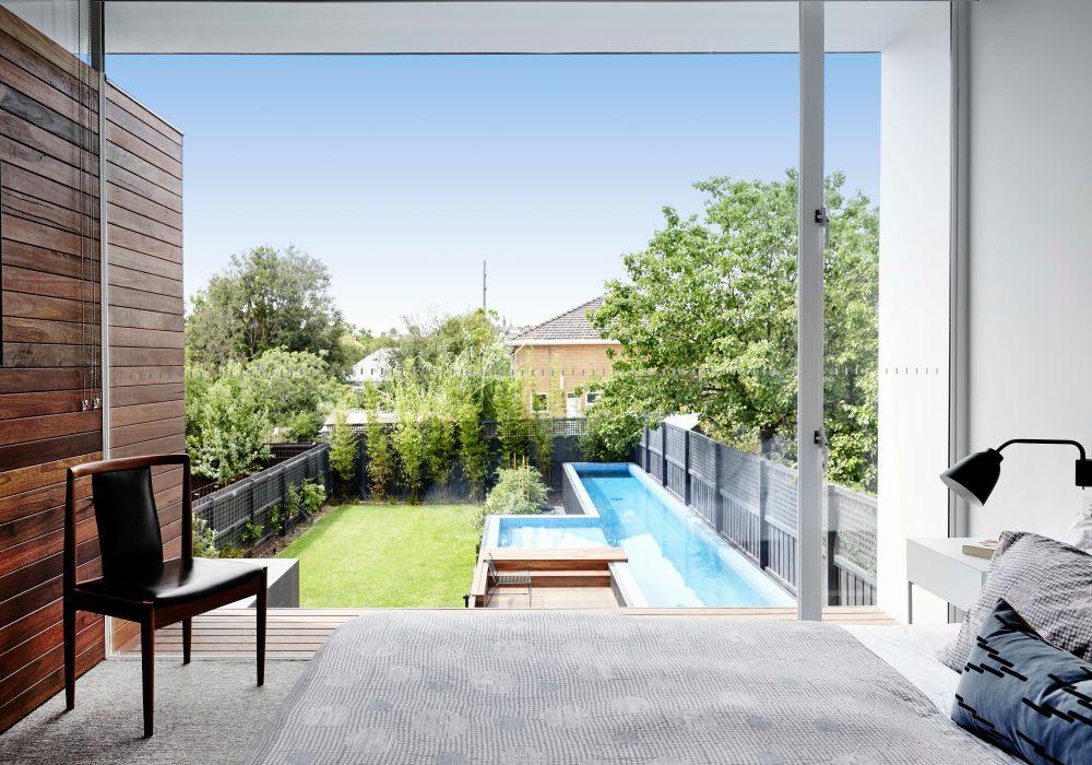 austin_maynard_architects_tess_kelly_that_house22.jpg