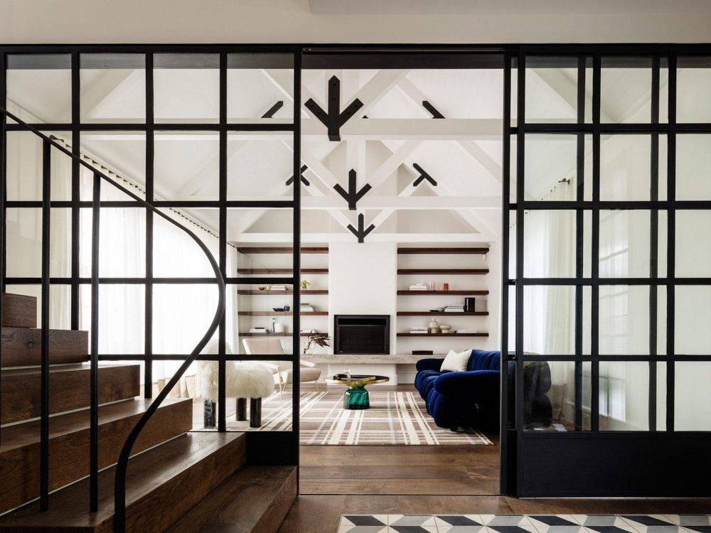 luigi_rosselli_balancing_home.jpg
