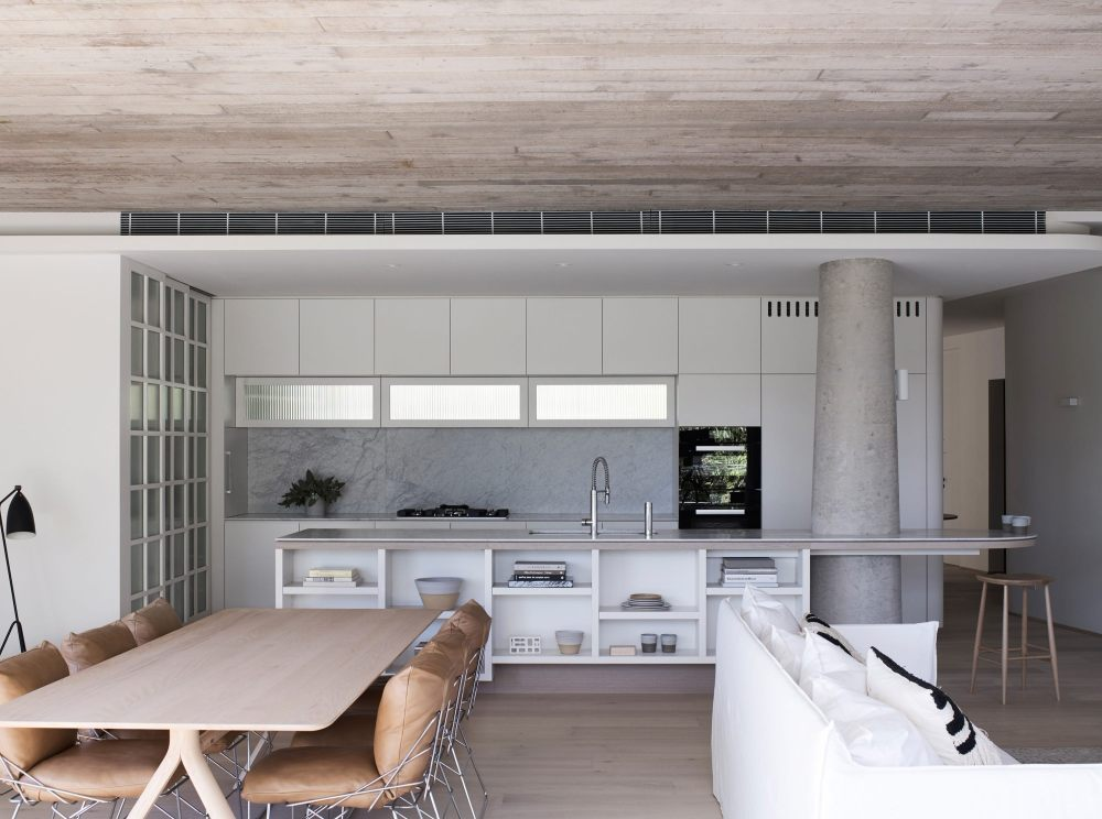 luigi_rosselli_the_triplex_apartments9.jpg