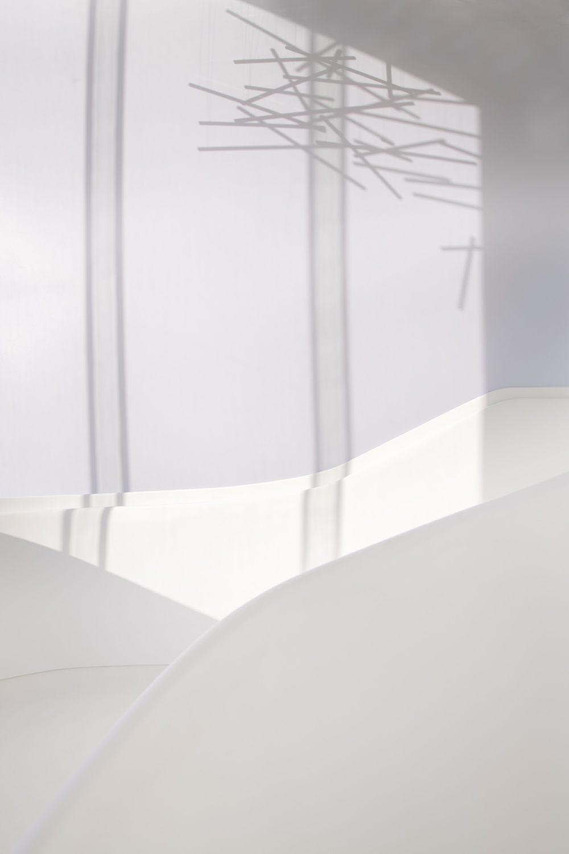 上海乐尚设计丨上海安居锦绣里:艺术的纯粹与丰沛_乐尚设计_dsc_4293b1.jpg