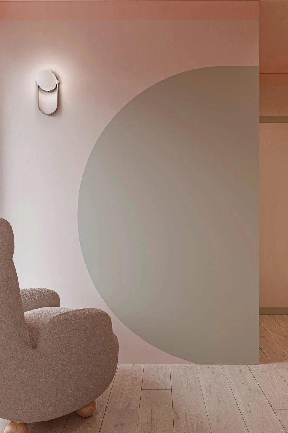 【ZROBYM architects】白俄罗斯明斯克州 高颜值、高质感住宅  _白俄罗斯明斯克州高颜值、高质感住宅25.jpg