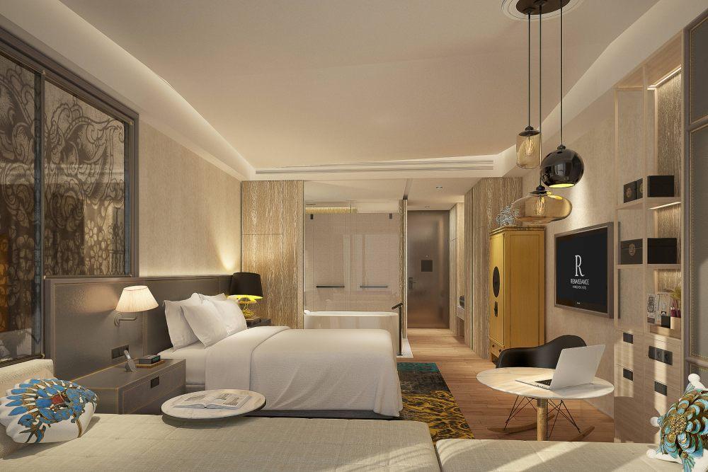 hghne-guestroom-0004-hor-clsc.jpg