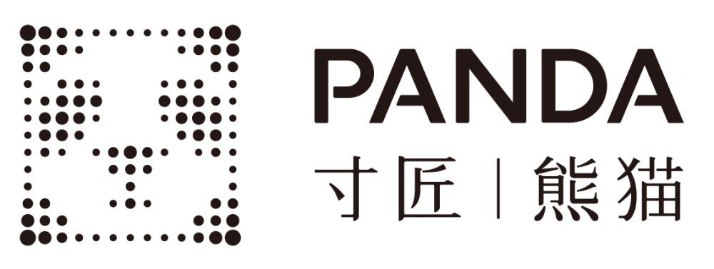 寸匠熊猫Logo.jpg