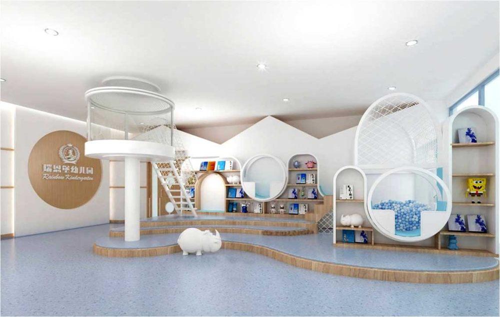 【正予设计】与充满温度的幼儿园相逢_与充满温度的幼儿园相逢1.jpg